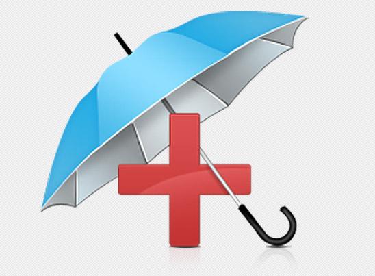 Asuransi Kesehatan Murah dan Terbaik