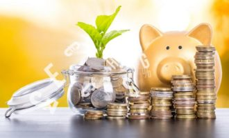 Cara Investasi Dan Menabung Paling Oke Untukmu