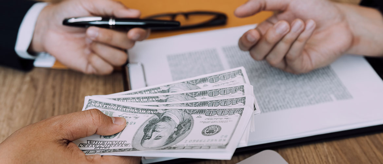pinjaman uang tanpa jaminan online